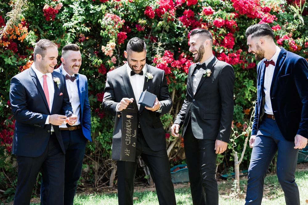algarve_wedding_photography_ana_tiago_020.jpg