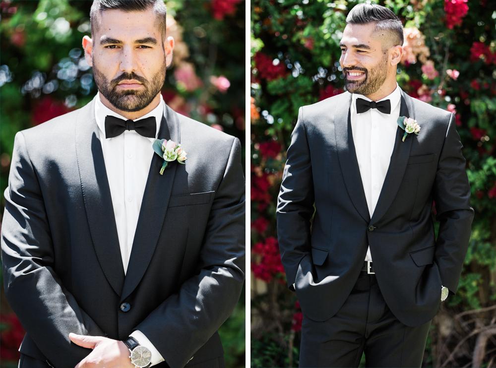 algarve_wedding_photography_ana_tiago_023.jpg
