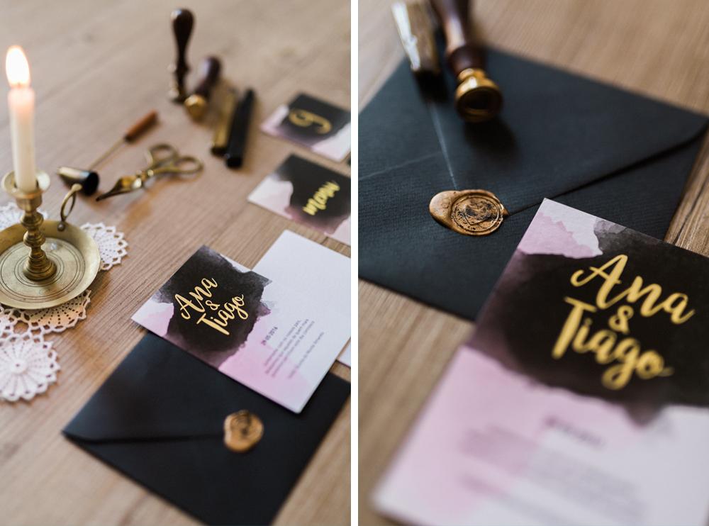 algarve_wedding_photography_ana_tiago_024.jpg