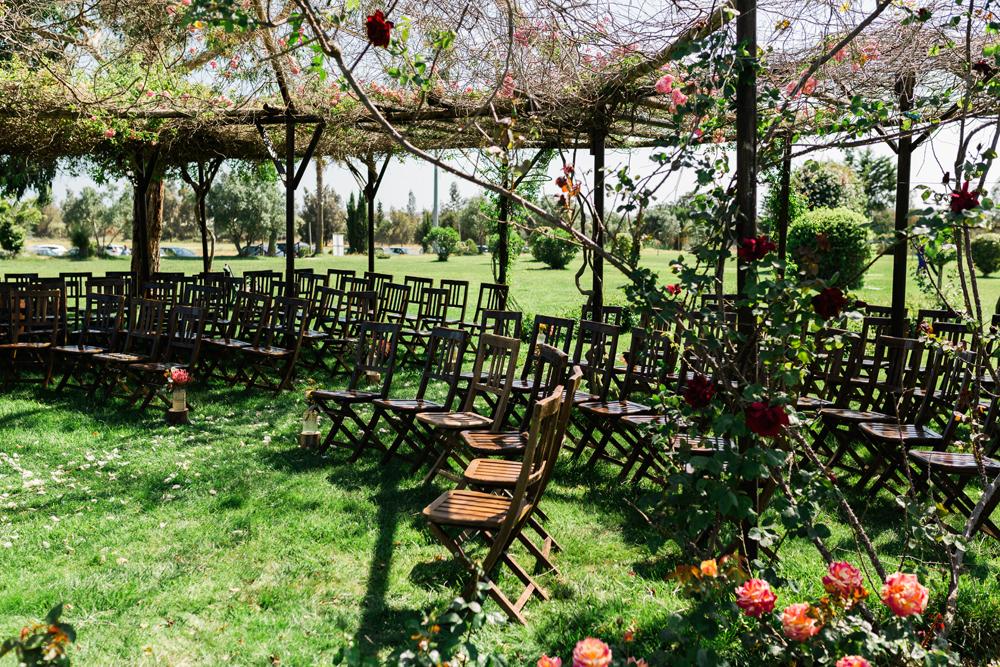 algarve_wedding_photography_ana_tiago_028.jpg