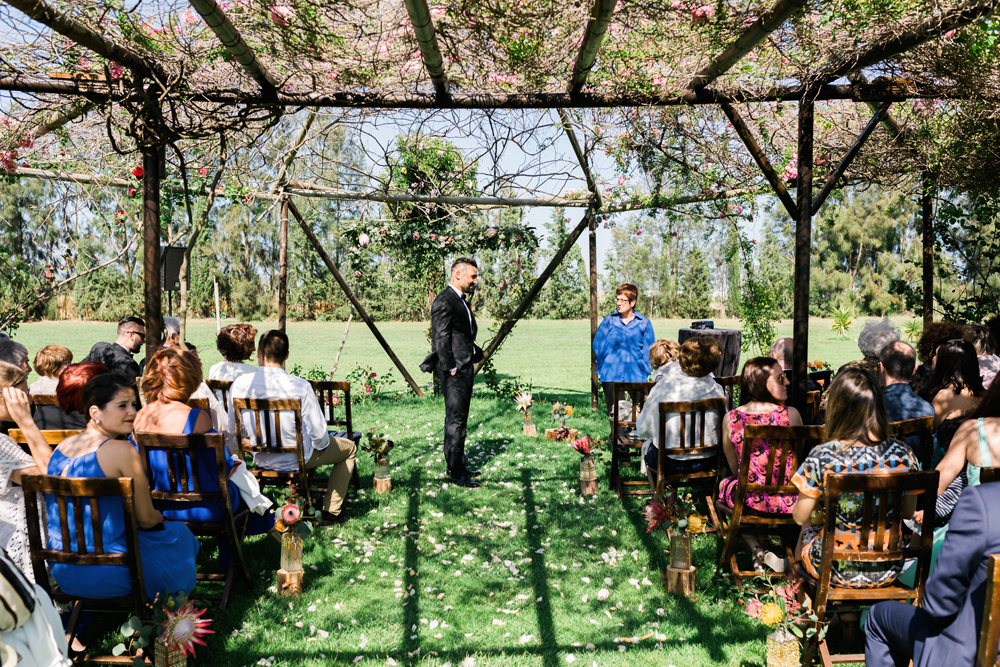 algarve_wedding_photography_ana_tiago_033.jpg