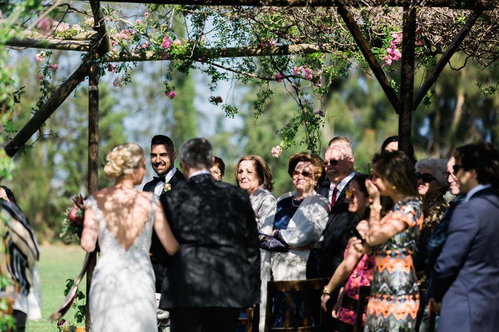 algarve_wedding_photography_ana_tiago_034.jpg