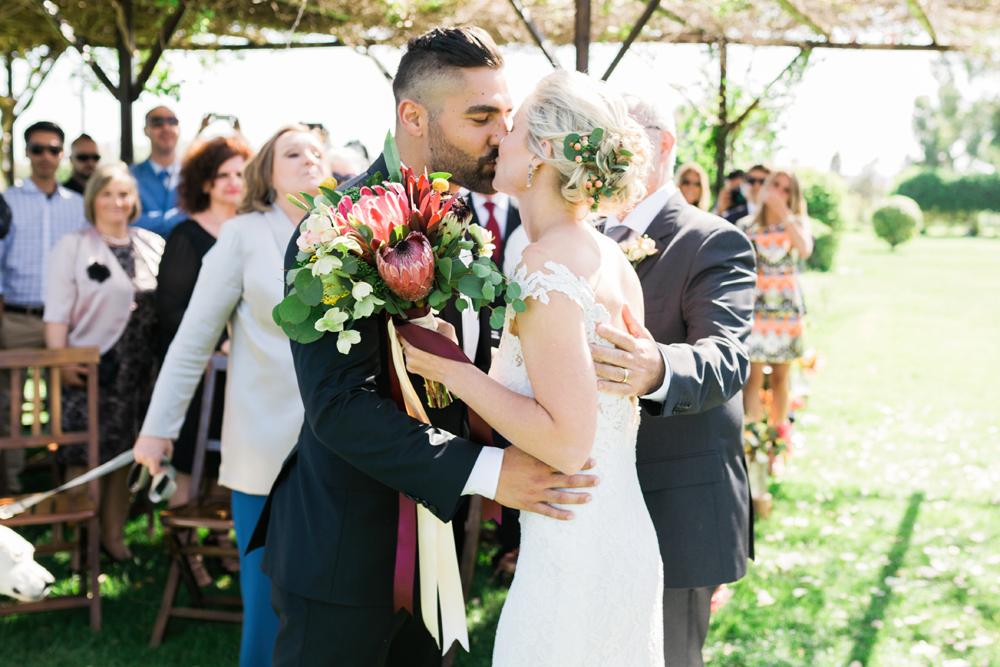 algarve_wedding_photography_ana_tiago_036.jpg