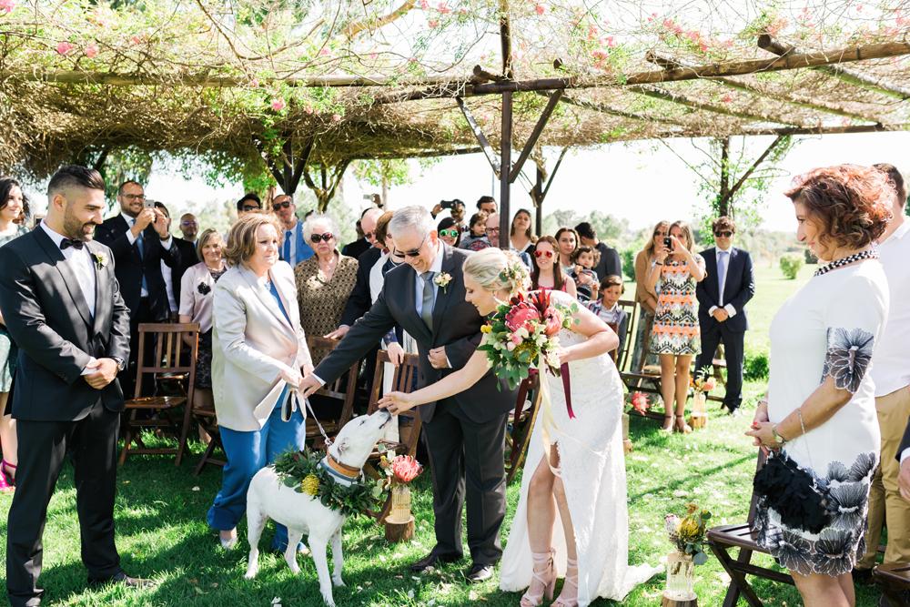algarve_wedding_photography_ana_tiago_035.jpg