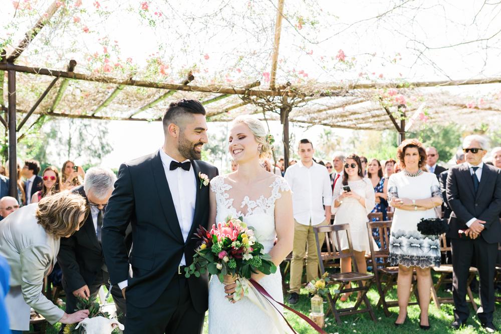 algarve_wedding_photography_ana_tiago_037.jpg