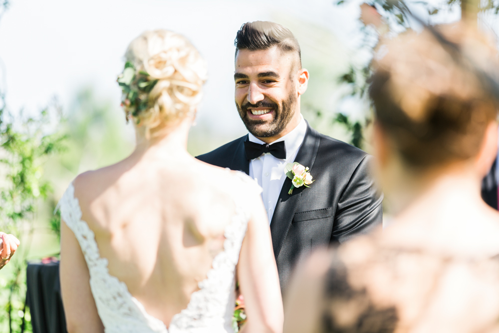 algarve_wedding_photography_ana_tiago_039.jpg