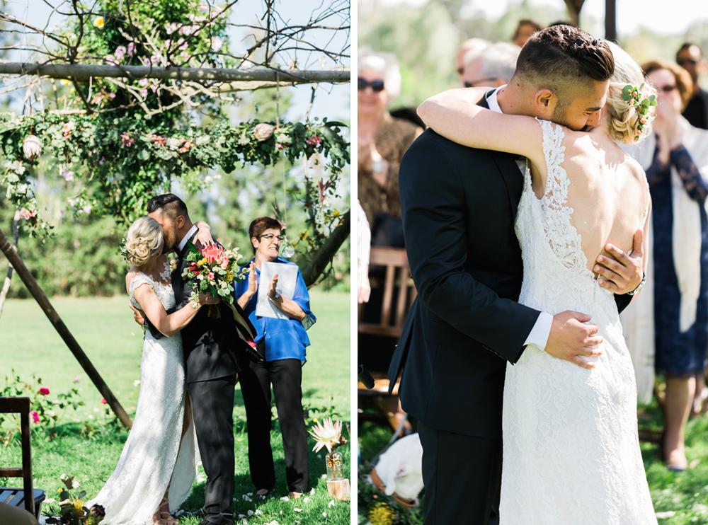 algarve_wedding_photography_ana_tiago_040.jpg
