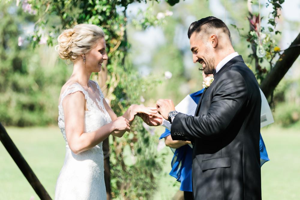 algarve_wedding_photography_ana_tiago_043.jpg