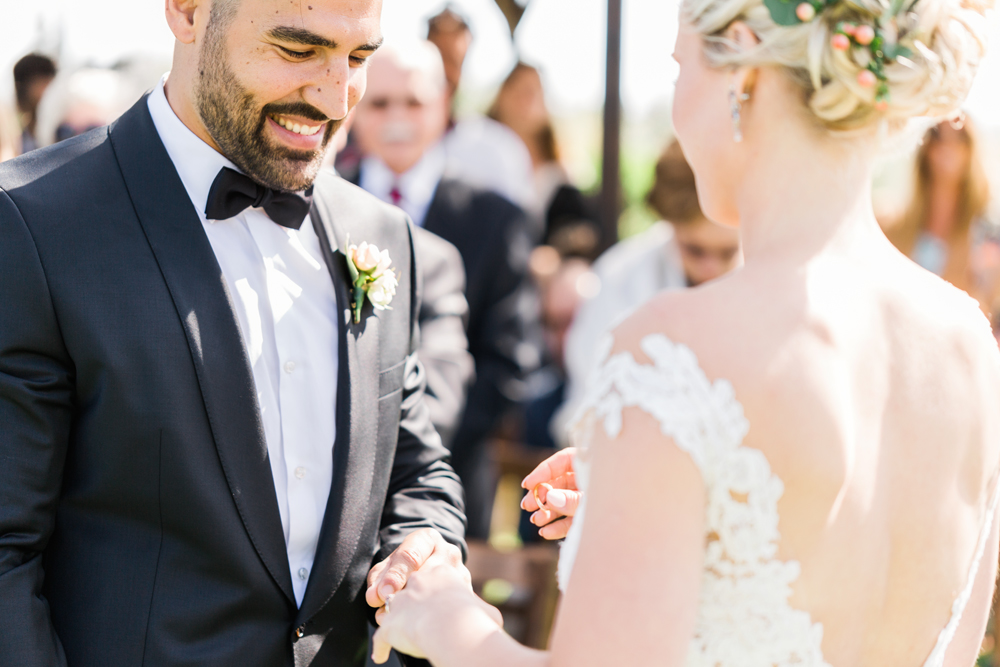 algarve_wedding_photography_ana_tiago_044.jpg