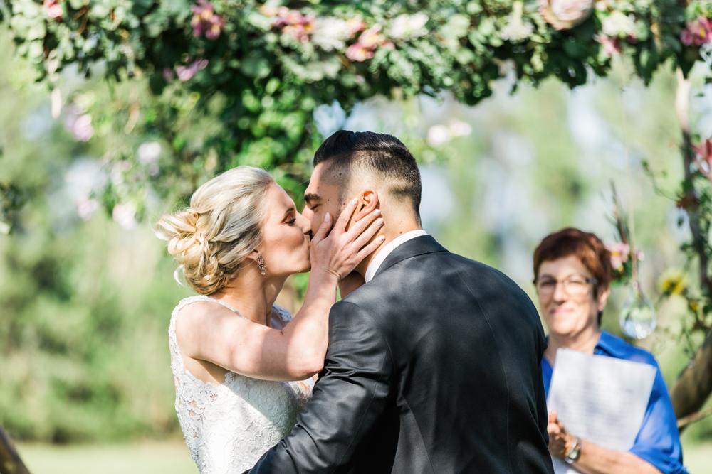 algarve_wedding_photography_ana_tiago_045.jpg