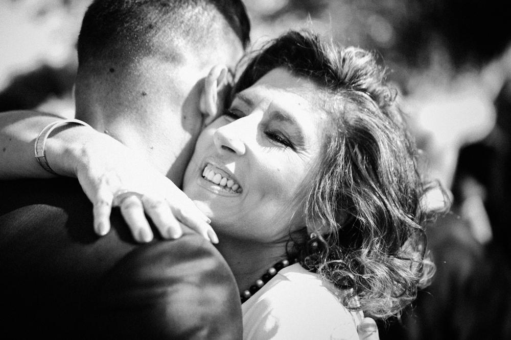 algarve_wedding_photography_ana_tiago_046.jpg