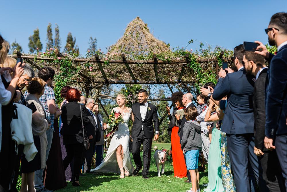 algarve_wedding_photography_ana_tiago_049.jpg