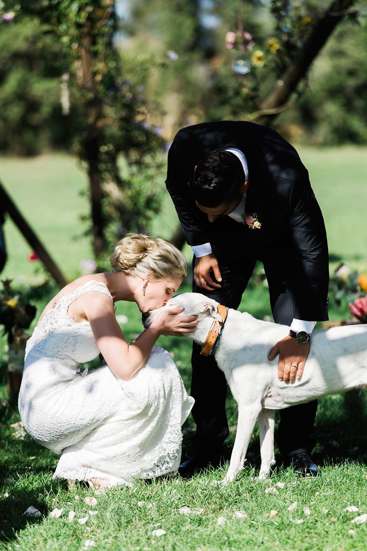 algarve_wedding_photography_ana_tiago_048.jpg
