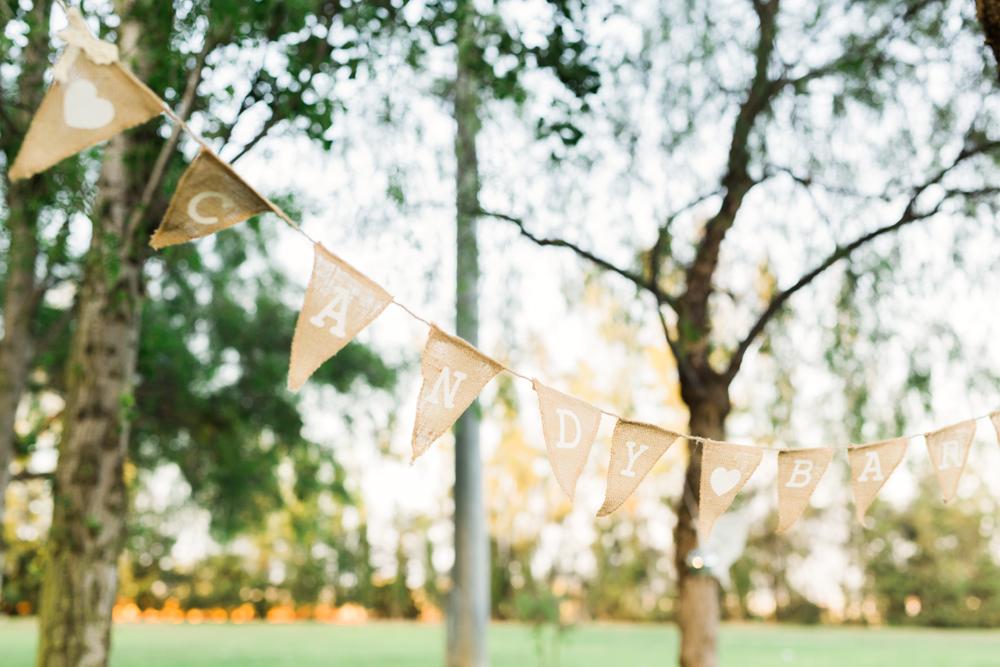 algarve_wedding_photography_ana_tiago_052.jpg