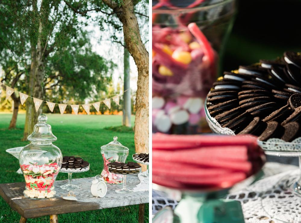 algarve_wedding_photography_ana_tiago_055.jpg