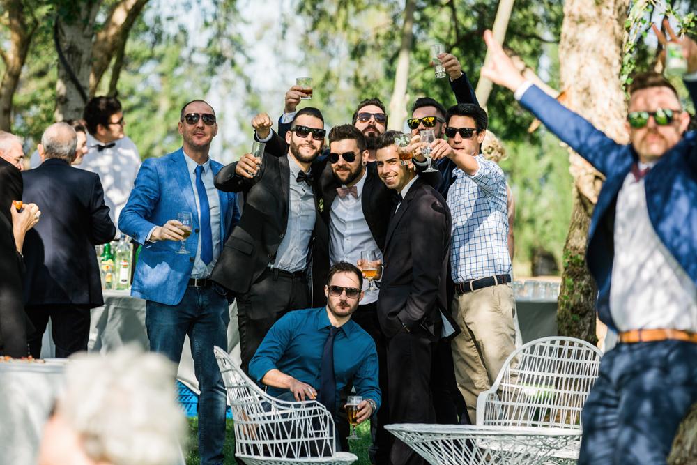 algarve_wedding_photography_ana_tiago_060.jpg