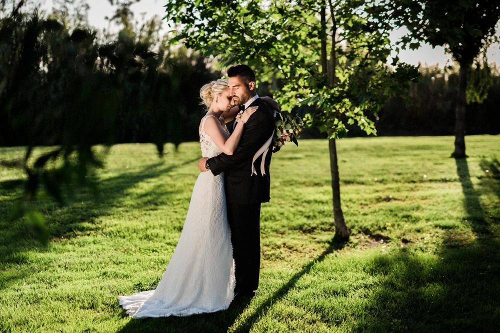 algarve_wedding_photography_ana_tiago_069.jpg