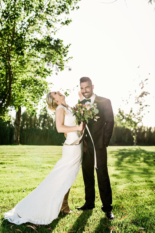 algarve_wedding_photography_ana_tiago_068.jpg
