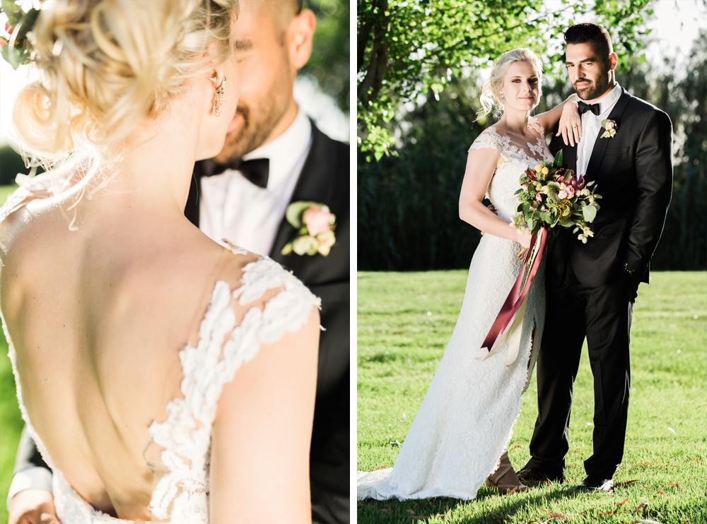 algarve_wedding_photography_ana_tiago_070.jpg
