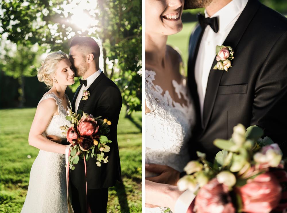 algarve_wedding_photography_ana_tiago_071.jpg