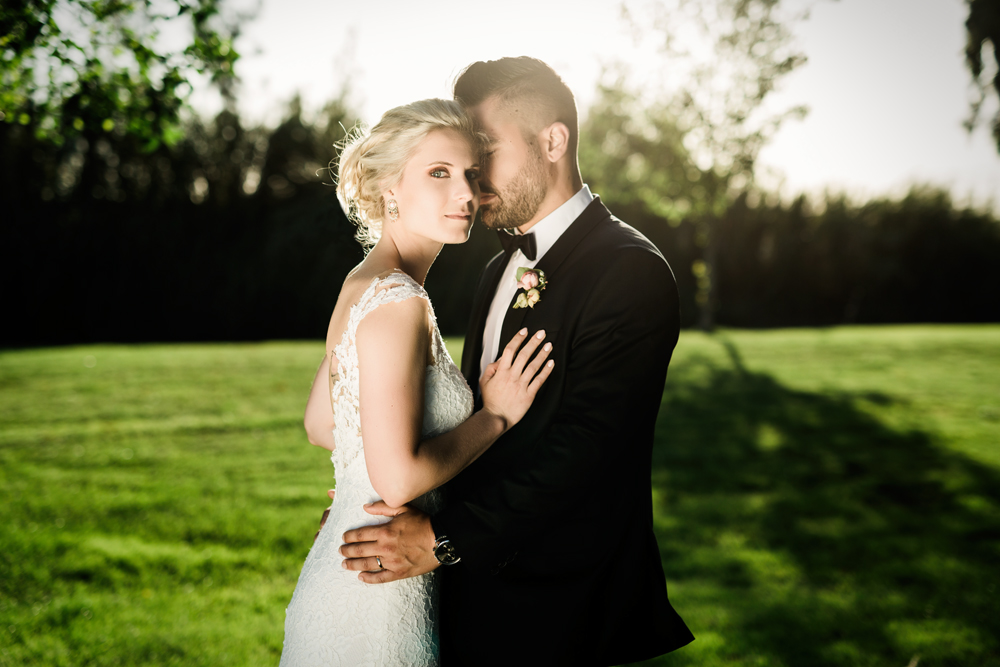 algarve_wedding_photography_ana_tiago_072.jpg