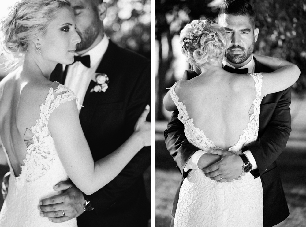 algarve_wedding_photography_ana_tiago_073.jpg