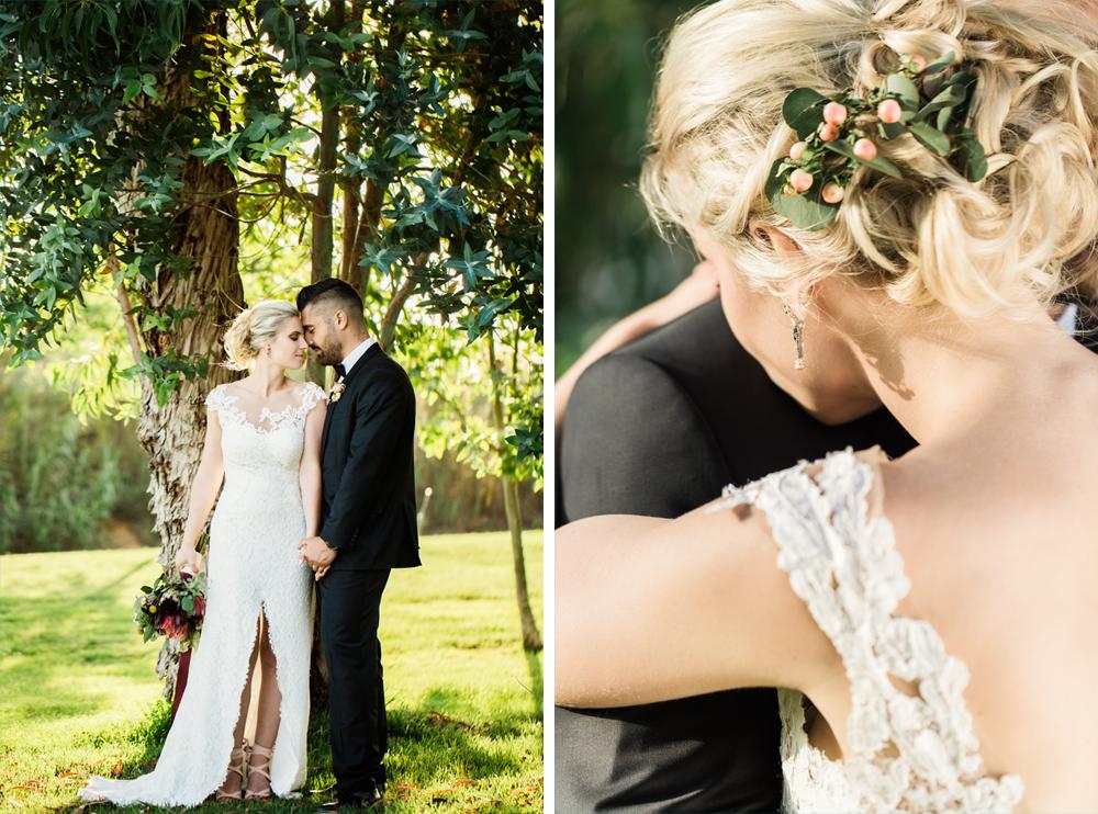 algarve_wedding_photography_ana_tiago_074.jpg