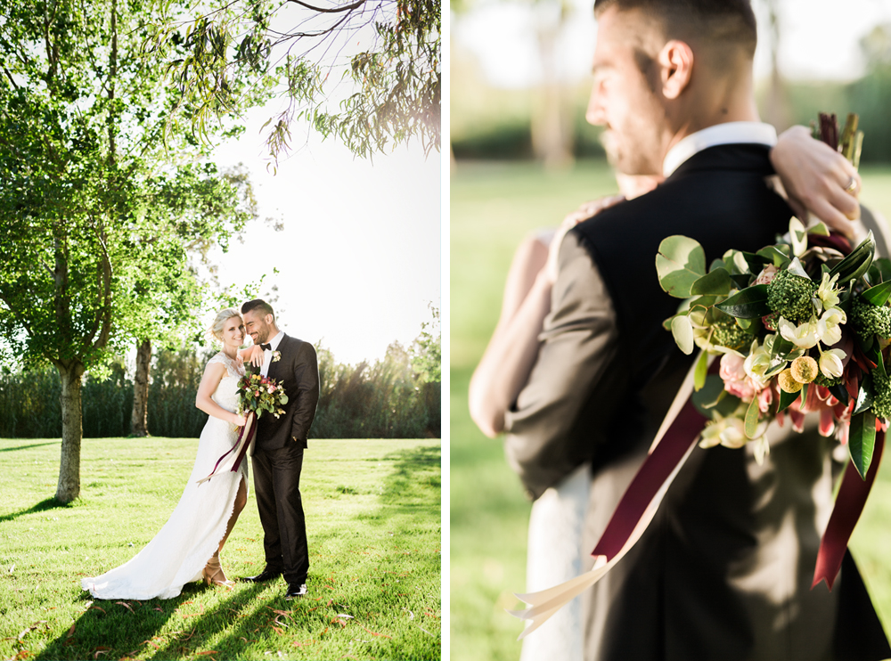 algarve_wedding_photography_ana_tiago_075.jpg