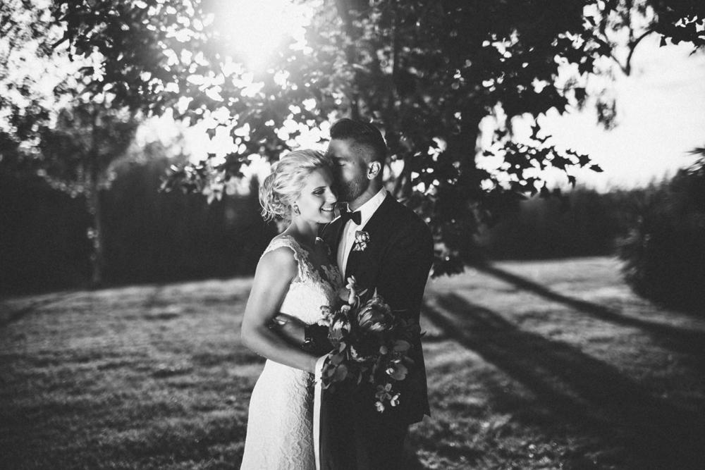 algarve_wedding_photography_ana_tiago_076.jpg