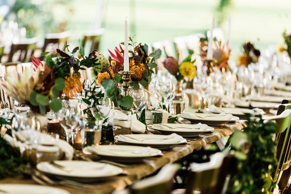 algarve_wedding_photography_ana_tiago_083.jpg