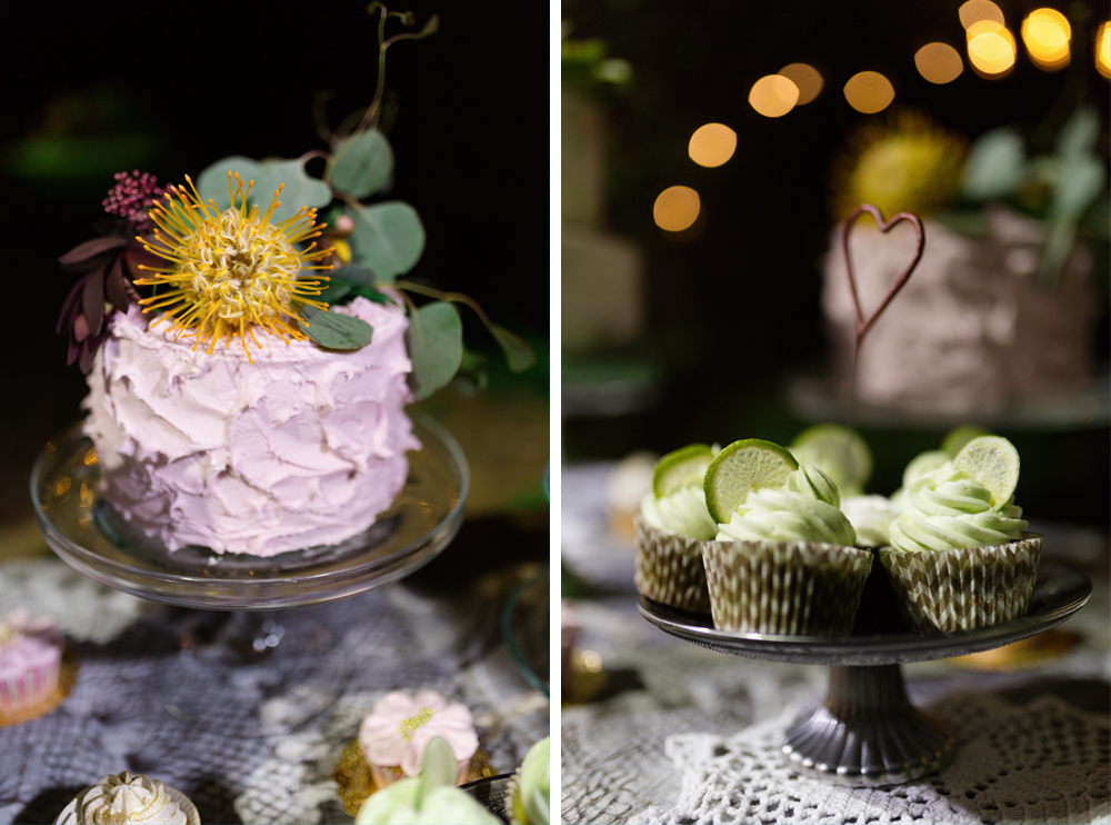algarve_wedding_photography_ana_tiago_096.jpg