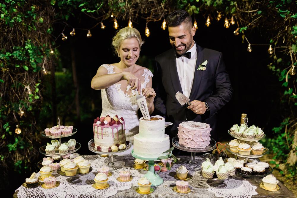 algarve_wedding_photography_ana_tiago_100.jpg