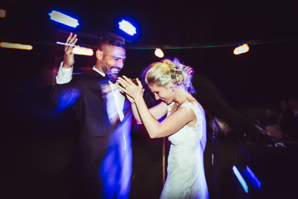 algarve_wedding_photography_ana_tiago_102.jpg
