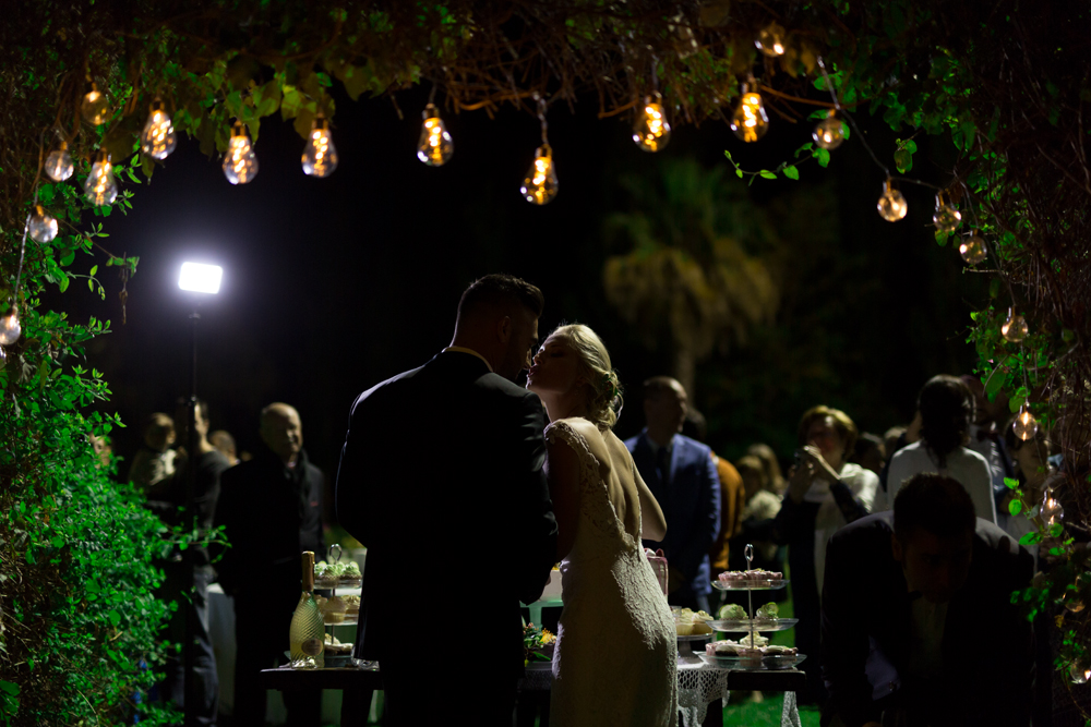 algarve_wedding_photography_ana_tiago_101.jpg