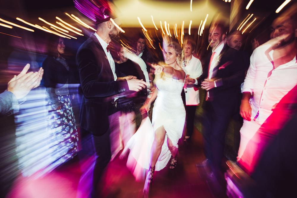 algarve_wedding_photography_ana_tiago_105.jpg