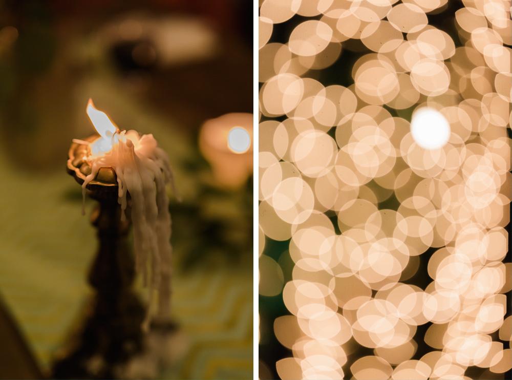 algarve_wedding_photography_ana_tiago_108.jpg
