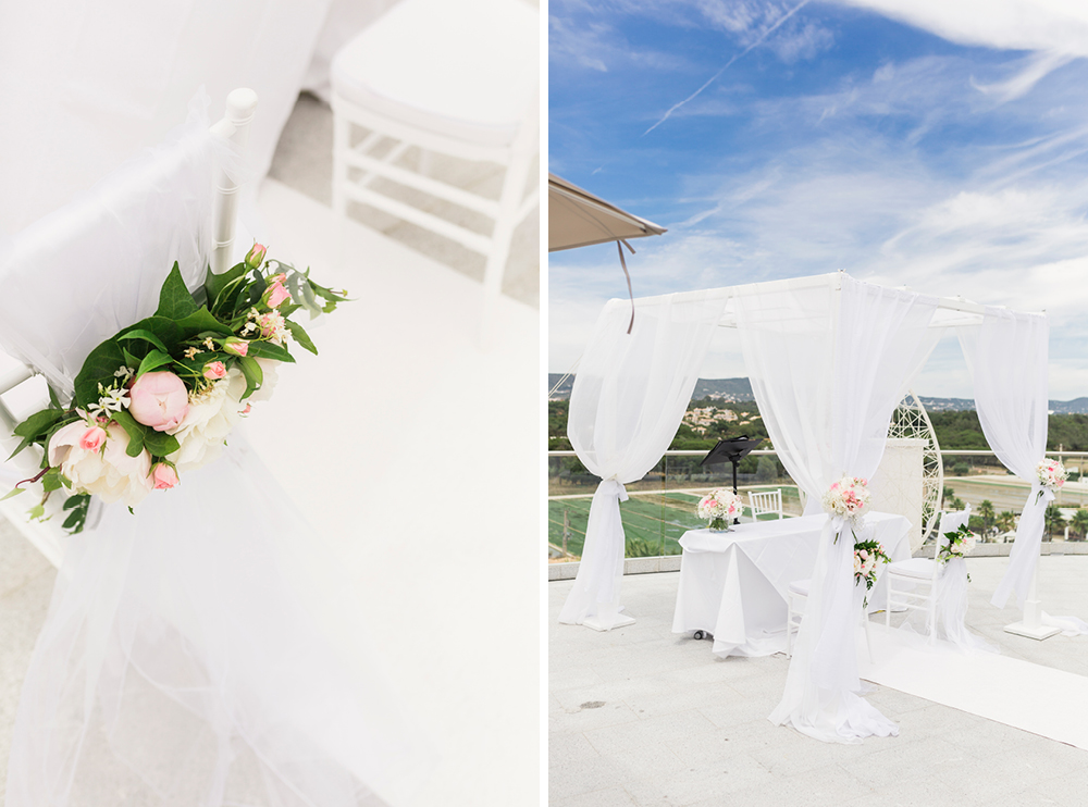 algarve_wedding_photography_Orla_Graeme_17.jpg