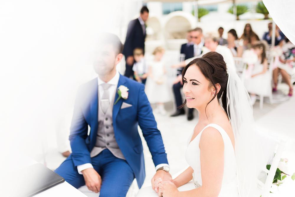 algarve_wedding_photography_Orla_Graeme_21.jpg