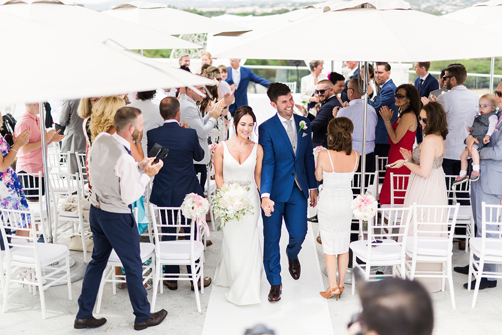 algarve_wedding_photography_Orla_Graeme_24.jpg