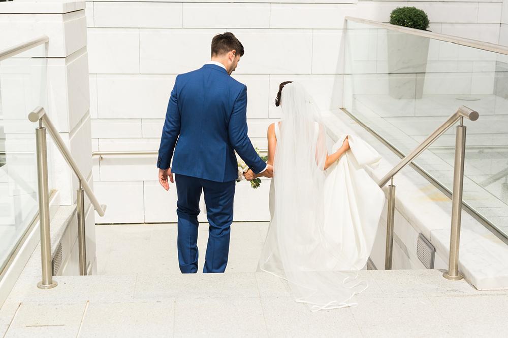 algarve_wedding_photography_Orla_Graeme_26.jpg