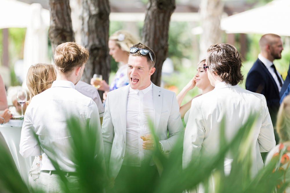 algarve_wedding_photography_Orla_Graeme_29.jpg