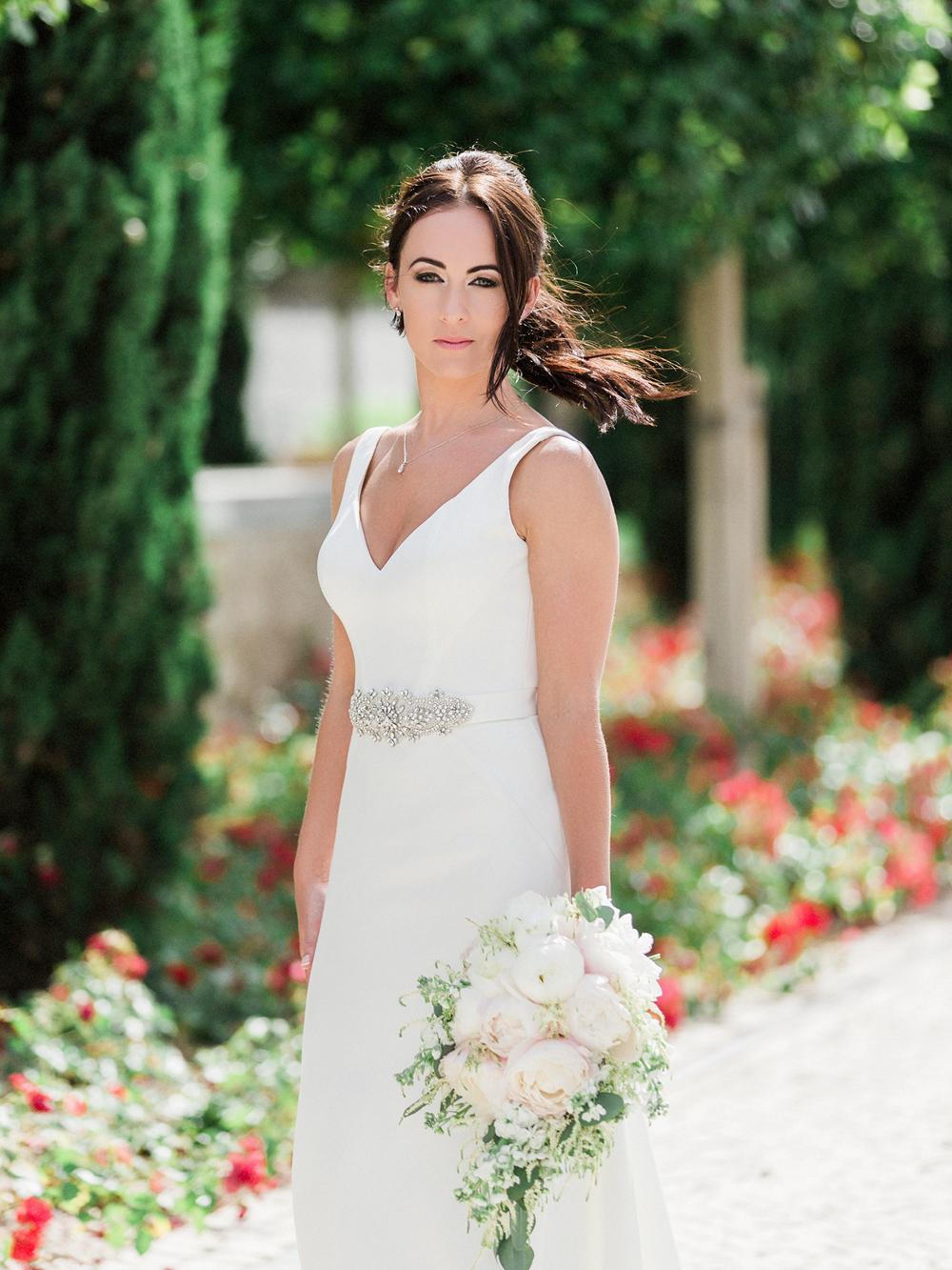 algarve_wedding_photography_Orla_Graeme_35.jpg