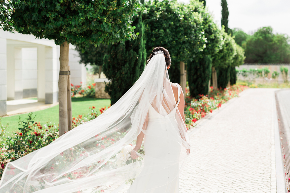 algarve_wedding_photography_Orla_Graeme_41.jpg