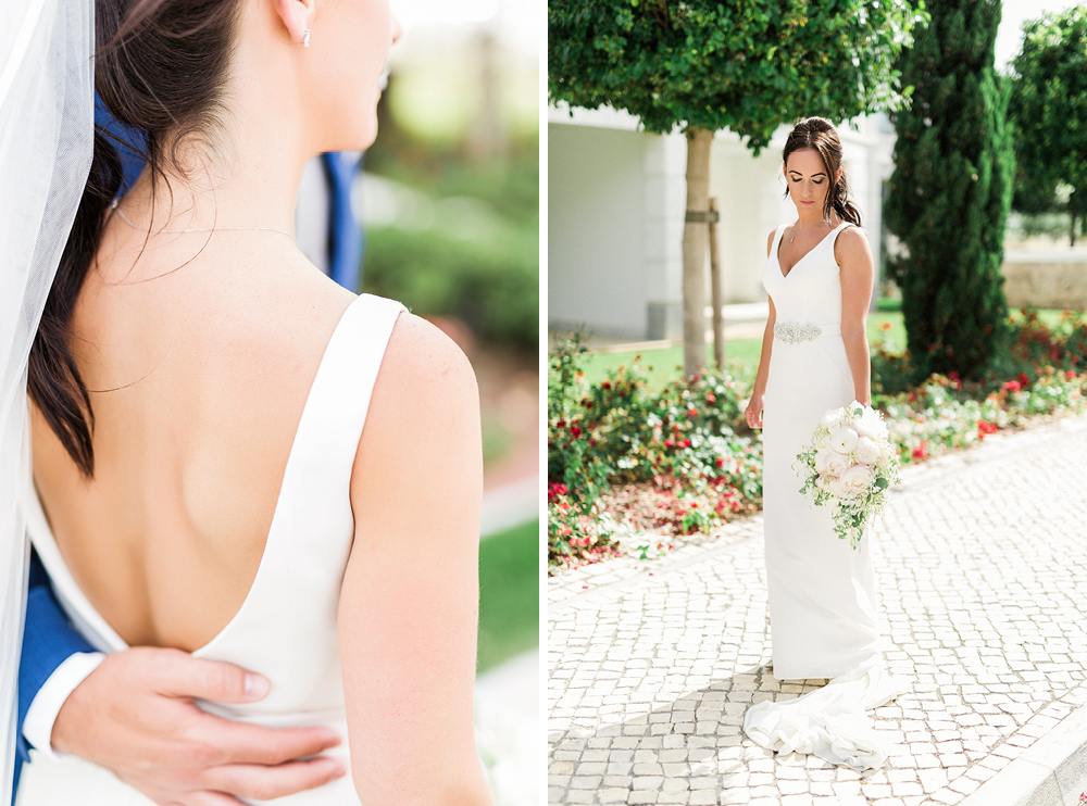 algarve_wedding_photography_Orla_Graeme_42.jpg