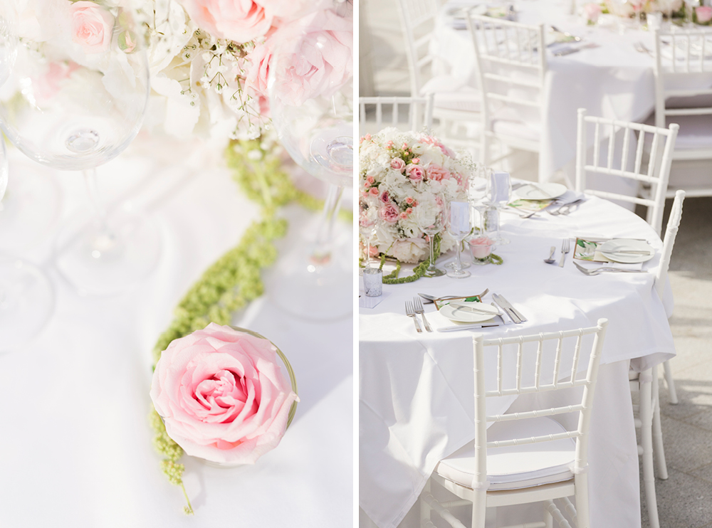 algarve_wedding_photography_Orla_Graeme_44.jpg