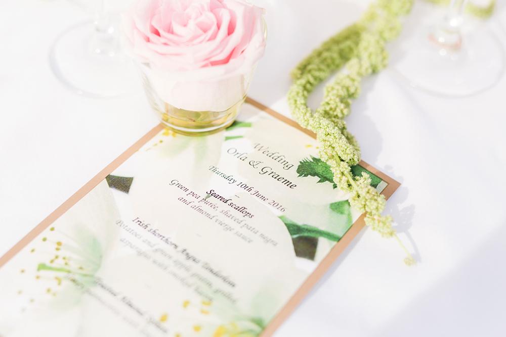 algarve_wedding_photography_Orla_Graeme_46.jpg