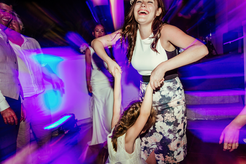algarve_wedding_photography_Orla_Graeme_58.jpg