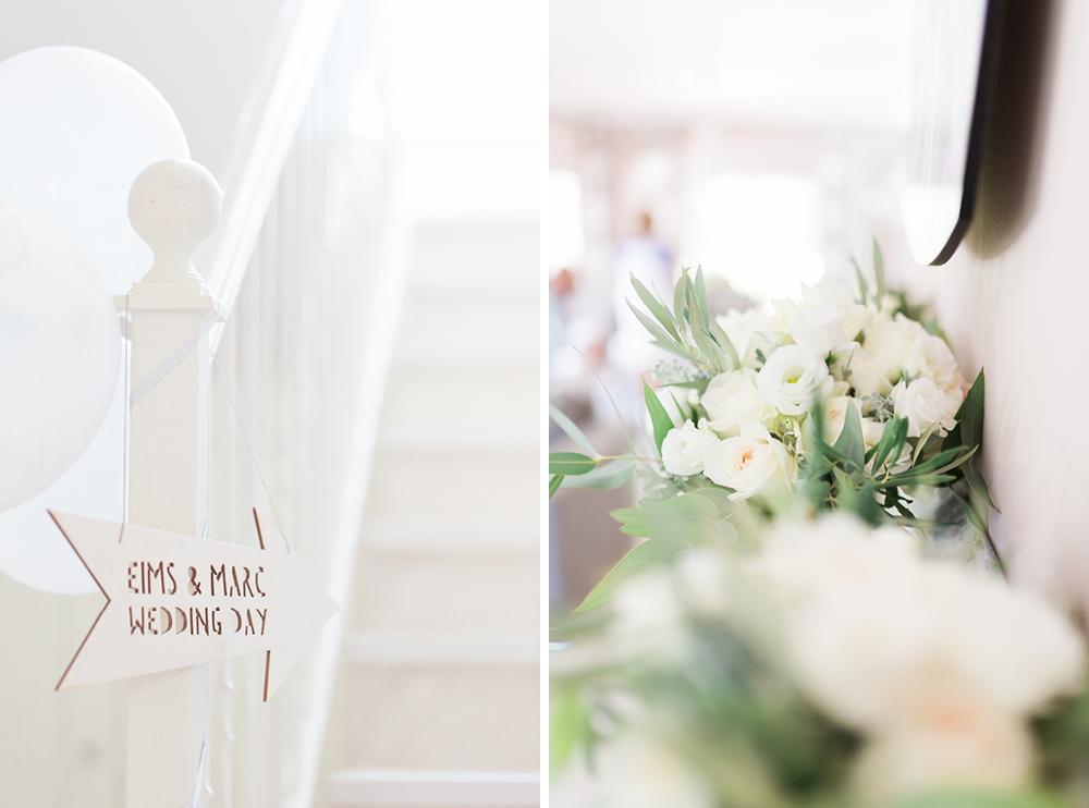 algarve_wedding_photography_eimear_marc_2.jpg