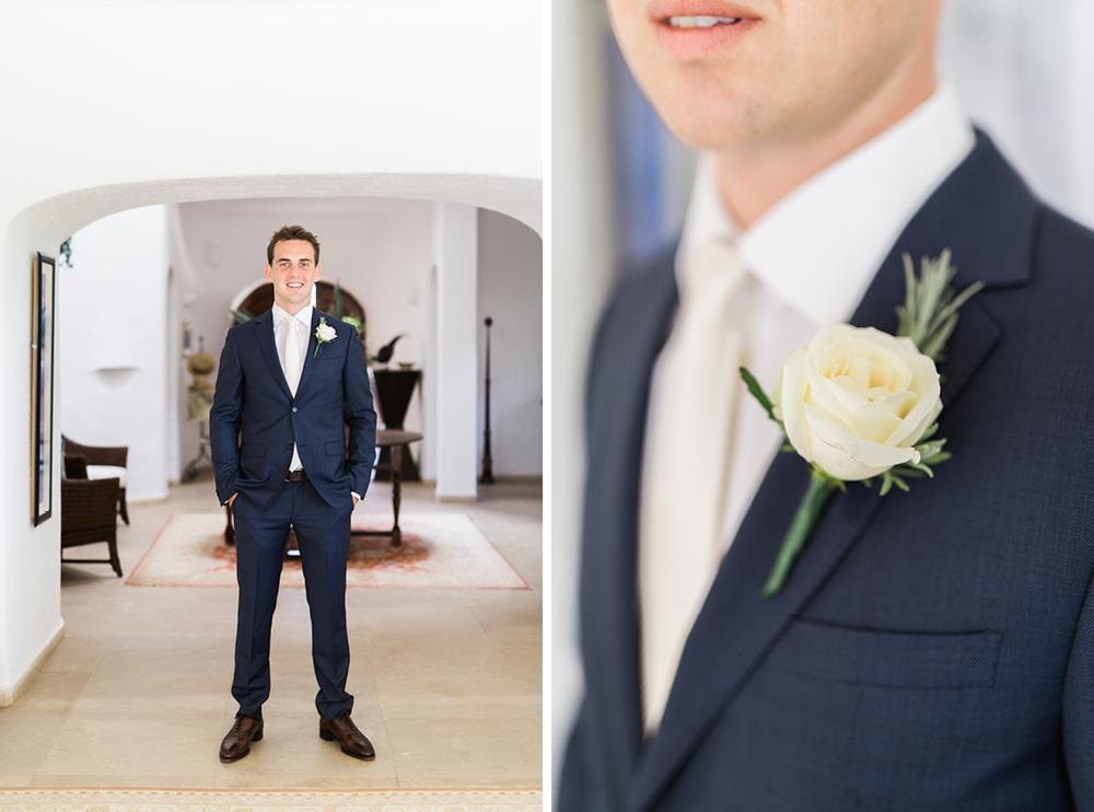 algarve_wedding_photography_eimear_marc_18.jpg