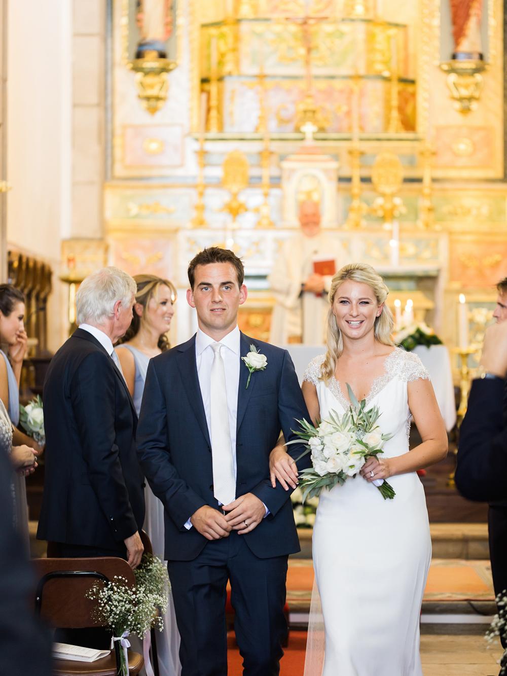 algarve_wedding_photography_eimear_marc_26.jpg